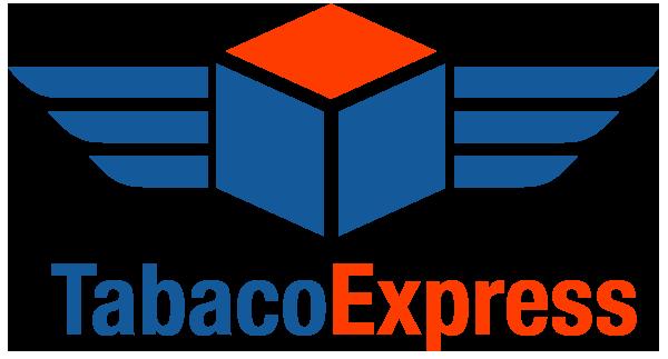 Tabaco Express